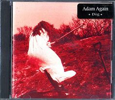 Dig Word -- Adam Again -- #14