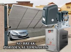 Nobreak para Portão Eletrônico Preço Especialização no atendimento a condomínios residenciais.Instalamos Câmeras de Monitoramento em Curitiba – Campo Largo – São José dos Pinhais – Pinhais […]