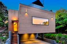 Now easier than ever to design and build with. Sips Panels, Rid, Houses, Building, Outdoor Decor, Design, Home Decor, Homes, Decoration Home