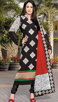 8bbc4203b3 158 Best Bollywood Fashion images