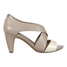 Comfortable Shoes for Women Wide Width Shoes, Dress Sandals, Comfortable Shoes, Open Toe, Heeled Mules, Kitten Heels, Handbags, Shopping, Women