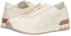 Onitsuka Tiger by Asics - Tiger MHS Athletic Shoes Onitsuka Tiger by Asics Onitsuka Tiger by Asics - Tiger MHS Athletic Shoes $130  #Women     #Clothing         #Bridal             #Dress #Shoes     #Athletic     #Boots     #Evening     #Flats     #Mules & Clogs     #Platforms     #Pumps     #Sandals     #Sneakers     #Wedges