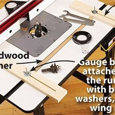 Best Router, Router Jig, Wood Router, Router Table, Router Woodworking, Learn Woodworking, Woodworking Skills, Woodworking Workshop, Easy Woodworking Projects