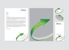 Lindum Packaging -