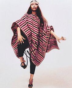 Erykah Badu Autographed Signed 8X10 Photo 'Baduizm Mama'S G.u.n'