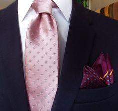 Pastel Gül Kurusu Kendinden Küçük Desenli Kravat 5738 www.sadekravat.com/pastel-gul-kurusu-kendinden-kucuk-desenli-kravat-5738 ve İpek Mendil M110 www.sadekravat   #pocketsquare #kravatmendili #kombin #mendil #yunkravat #ketenkravat #pocketsquare #ipek #kravat #sadekravat #kahverengi #silk #kravatlar #kravatmodelleri #ipekkravat #tie #tieofday #pocketsquare #kravatmendili #kombin #mendil #yunkravat #ketenkravat şuradan Pinlendi Pastel, Tie, Accessories, Fashion, Amor, Clothing, Moda, Cake, Fashion Styles