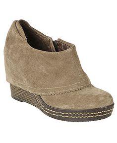 Comfort Shoes for Women at Macys - Womens Comfort Shoes - Macys