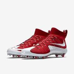 68b8d273e Nike Vapor Untouchable Men s Football Cleat Adidas Football
