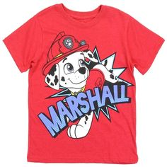 6629aa6f 113 Best Nick Jr Paw Patrol Boys and Girls Clothing images in 2019 ...