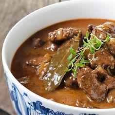 Pork Recipes, Wine Recipes, Asian Recipes, Great Recipes, Cooking Recipes, Healthy Recipes, I Love Food, Good Food, Yummy Food
