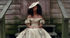 Reeling from Lemonade video- I need Integrity to make these fashions!!