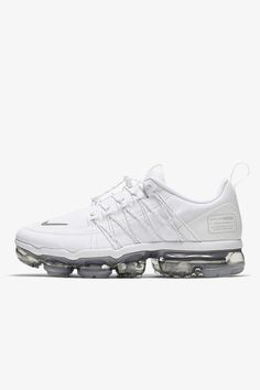 eba392760677 24 Best Nike Air Vapormax Run Utility images