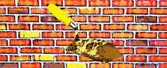 La humedad en las paredes es un problema serio, indeseable: aprendé a tener control sobre él, y a refaccionarlo  » http://www.infotopo.com/hogar/construccion-y-reformas/la-humedad-en-las-paredes-control-y-refaccion/