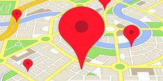 Abusive Use of Google Maps Being Controlled by Google with Iron Hands