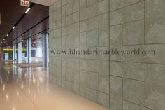 K GREEN MARBLE We cordially invite you to check an elaborate range of our finest selection at Bhandari Marble Granite Stone Studio, The king of the natural Stones at the kingdom of marble, granite and stone Located at makrana road, Kishangarh, P.O Jaipur, Rajasthan. Provide your mail ID & contact detail for better conversation. bhandarimarbleworld@gmail.com mdbhandarimarbleworld@gmail.com