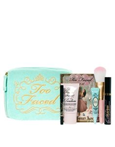 Too Faced ASOS Exclusive Love Sweet Love Set