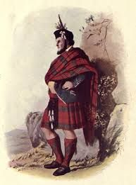 Image result for maxwell clan in scotland