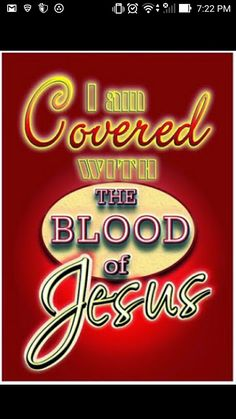 verses on the blood of Jesus Christ in the Bible Bible Verses Quotes, Bible Scriptures, Faith Quotes, Acts Bible, Bible Quotations, Healing Scriptures, Bible Prayers, Scripture Verses, Lord And Savior