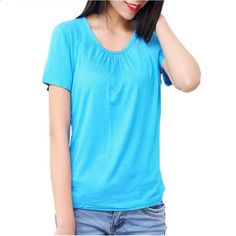 available on our store http://www.hdzstore.com/products/2016-fashion-women-t-shirts-ladies-loose-short-sleeve-plus-size-6xl-free-shipping?utm_campaign=social_autopilot&utm_source=pin&utm_medium=pin  #shopping #shop #buy #shops
