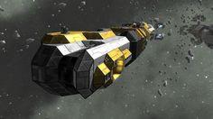 space exploration ship - Sök på Google