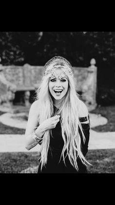 Avril Lavigne Photos, Avril Lavingne, Abbey Dawn, Rock Queen, Disney Shows, Skater Girls, My Cousin, Wild Child, Seville