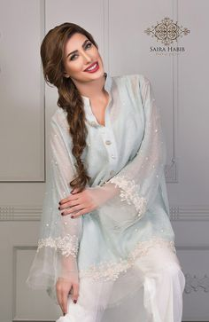 saira_habib_eid_collection_540_09