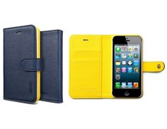 Stylish iLluzion Leather Wallet Case for iPhone 5/5S http://www.favor2buy.com/stylish-illuzion-leather-wallet-case-for-iphone-5-5s.html