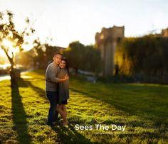 Engaged! . . . . #seestheday #palaceoffinearts #sunset #goldenhour #bohobride #featuremeoncewed #theknot #smpweddings #risingtidesociety #liveauthentic #makeportraits #loveauthentic #loveintentionally #chasinglight #thatsdarling #weddingseason #destinationweddingphotographer #elopementphotographer #ftwotw #stylemepretty #california #igerssf #streetsofsf #wildbayare #visitcalifornia #onlyinsf #howsfseessf