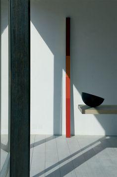 Bruno Erpicum Architects