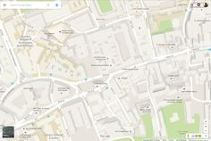 #GoogleMaps will be offering #PromotedPins, so get your business *On The Map* soon! http://bit.ly/1YZRpu7