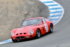 Monterey2011Highlights152