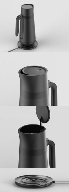 645 best kitchenware design images in 2019 cooking tools product rh pinterest com