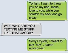 Hilarious Galleries Funny Text Messages To Send Stupid Texts, Funny Texts To Send, Cute Texts, Funny Text Messages, Funny Shit, Funny As Hell, Hilarious Stuff, Goofy Quotes, Funny Quotes