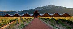 DMC Basque Country - inbasque | DMC Bilbao, San Sebastian, La Rioja, Basque Country