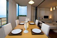 Apartamento de diseño en Valencia