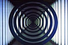 Résultats Google Recherche d'images correspondant à http://www.lollinews.fr/wp-content/uploads/2013/04/dynamo14.jpg