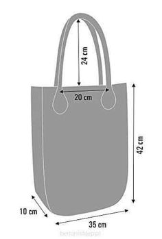 Details about DIY Eco Blank Canvas Makeup Bags personalized Plain Totes Kids shopping BagsImages for bertoni bolsos - # rec .handbags, purses and bags Sacs Tote Bags, Diy Tote Bag, Diy Bags Purses, Purses And Handbags, Leather Bag Tutorial, Jute Bags, Denim Bag, Purse Patterns, Fabric Bags