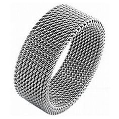 Don't Miss our Huge Range of Rings for Men & Women! Body Jewellery, Jewelry, Stainless Steel Mesh, Fashion Rings, Rings For Men, Fashion Accessories, Engagement Rings, Stylish, Women