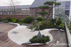 Mój wymarzony ogród...kiedyś będę go mieć:) - strona 5 - Forum ogrodnicze - Ogrodowisko