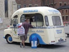 Google Image Result for http://www.picturenation.co.uk/image/view/preview/200899/ice-cream-van-summer not really a caravan but hey!