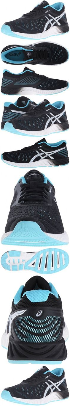 ASICS Women s Fuzex Lyte Running Shoe 3688b23f16e47