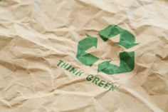 """5 Ways to Become a More Sustainable Business in 2015: Sustainability and eco-friendly business practices are a common topic of discussion for today's companies, but talking and doing are two different things. If your business hasn't already started using sustainable business practices, 2015 is the year you should take the initiative to """"save the planet."""" http://www.howardpkg.com/blog/become-a-more-sustainable-business-in-2015"""