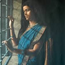 Image result for shashikant dhotre paintings
