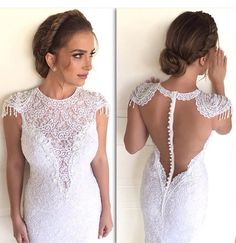 LOVE everything about this bride Pnina Tornai Dresses, Bride Costume, Berta Bridal, Bespoke Design, Perfect Wedding Dress, Dream Dress, Beautiful Dresses, Marie, Wedding Gowns