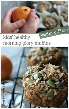 1000+ images about KBN Cooking with Kids on Pinterest | Cooking with ...