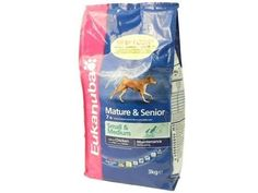 (3 Pack) Eukanuba - Mature & Senior Small/Medium Breed 3kg This Eukanuba diet is formulated to address the special nutritional needs of mature and senior Read  more http://dogpoundspot.com/dog-luxury-store-1873/  Visit http://dogpoundspot.com for more dog review products
