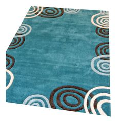 teal and red living room | Sphere Rug - Teal – Next Day Delivery Sphere Rug - Teal