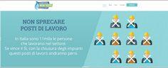 Referendum Trivelle, l'agenzia di comunicazione vicina a Matteo Renzi fa la campagna elettorale per l'astensione