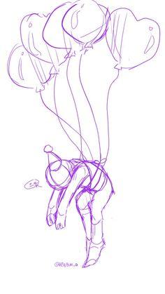 Anime Drawings Sketches, Pencil Art Drawings, Cartoon Drawings, Skull Drawings, Anime Poses Reference, Hand Reference, Figure Drawing Reference, Drawing Base, Drawing Tips
