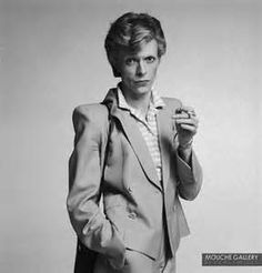 terry o neill david bowie 1974 from $ 2300 terry o neill silver ...